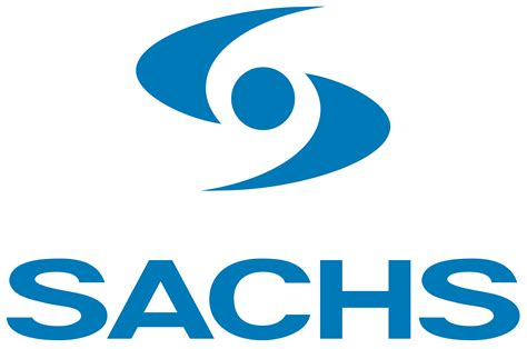 Zf Sachs Motorcycle by Sachs Logo Motorcycle Brands