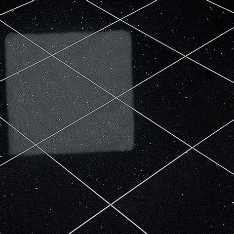 schwarze glitzer fliesen schwarze fliesen mit glitzer die neueste innovation der