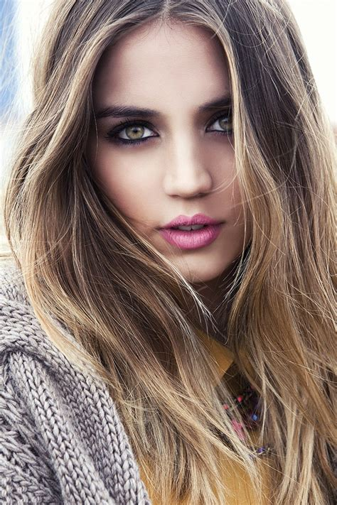 hair and makeup by ana ana de armas beauty pinterest hair updos and eye