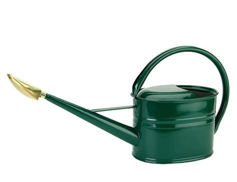 green watering  gardening transparent image