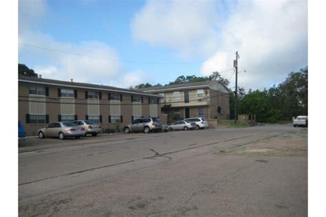 college park appartments college park apartments bryan tx apartment finder