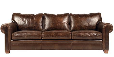 Sofa Murah Di Cimahi toko furniture murah di cimahi hub 0896 1474 9219