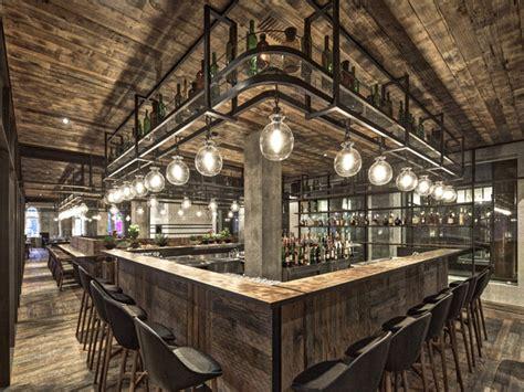 Restaurant Bar Design Ideas by Shop Outdoor Lighting Cool Rustic Bar Ideas Rustic Restaurant And Bar Designs Interior Designs