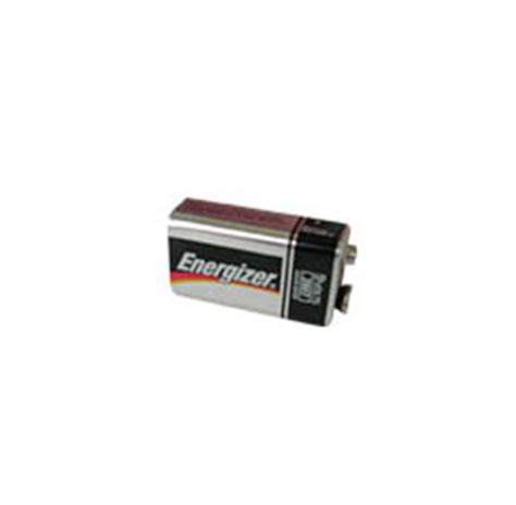 connie forever machine battery for time machine xb10018 1 75 forever