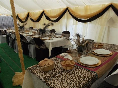 traditional decor african wedding decor traditional decor pinterest
