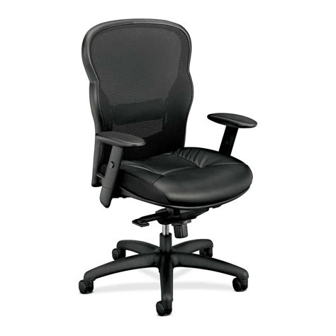 gregory swivel chair swivel chairs for office randy gregory design how to