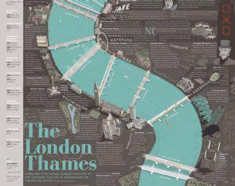 river thames quiz questions 33 best thames london images on pinterest london history
