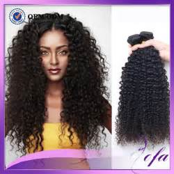 human curly hair for crotchet braiding curly crochet braids with xpression hair creatys for