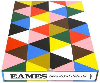 eames beautiful details 1623260310 17 best images about oversized hardcover softcover coffee table books in my collection on
