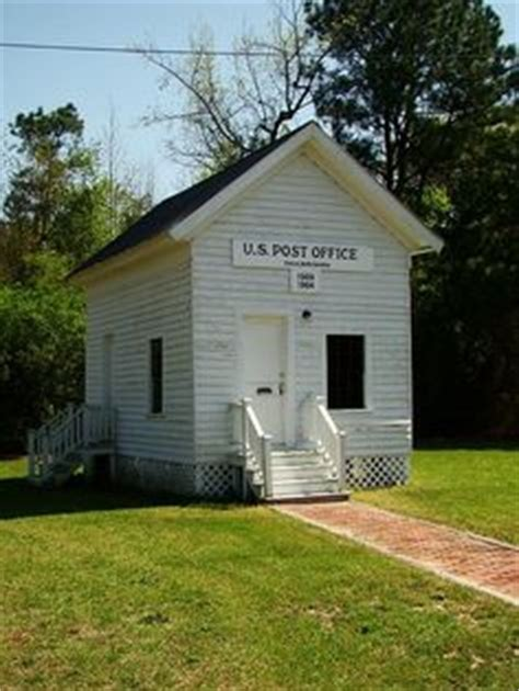 post office holden nc 1000 images about my state carolina on
