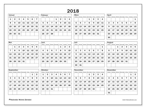 jahresuebersicht kalender  kalender plan