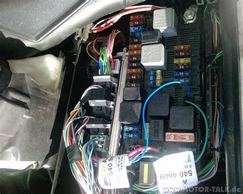 Relay Hazard W202 airmatic relais welches ist das airmatic relais relay mercedes e klasse w211 203751774