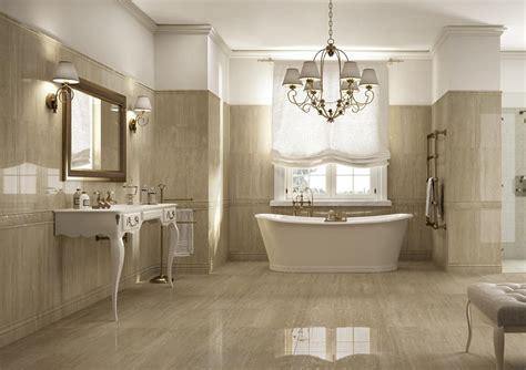 piastrelle finto marmo rivestimenti bagno finto marmo idee per il design della casa