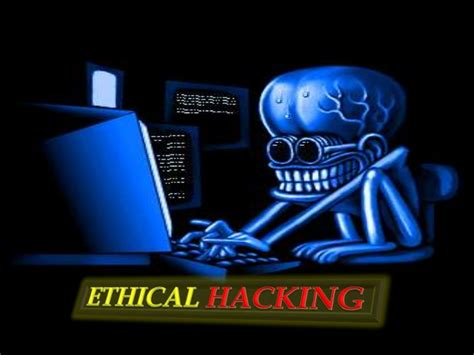 Mba Competition In Ethical Leadership by Ethical Hacking Tools And Techniques Our Edublog