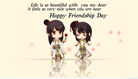 happy friend happy friendship day 2017 quotes wishes messages sms