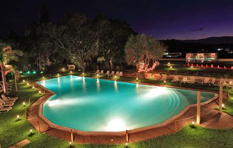 piscine a pavia progettazione e realizzazione piscine pavia varese