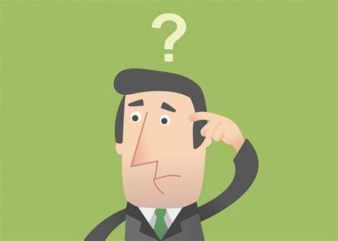 contestar preguntas est 250 pidas el blog de yes