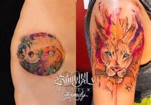 top esempio di lavoro tattoo tattoo s in lists for pinterest