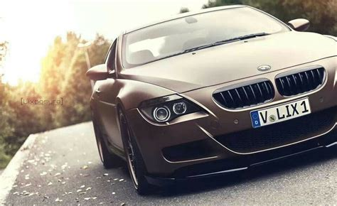 e63 best themes 25 best bmw e63 ideas on pinterest