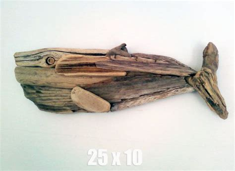 creative decor ideas using driftwood branches or reclaimed 472 best art ideas recycled images on pinterest