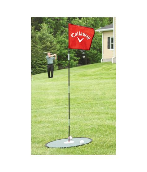 callaway backyard driving range callaway back yard driving range golfonline