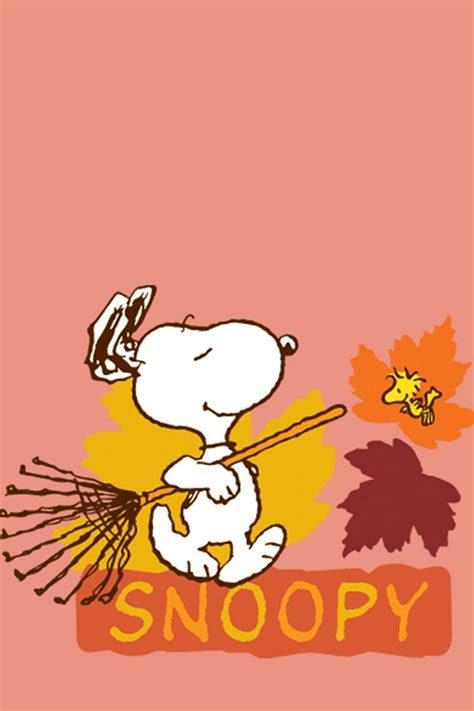 wallpaper iphone 6 snoopy snoopy iphone 4 wallpaper and iphone 4s wallpaper