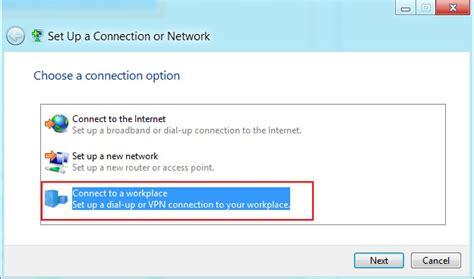 how to choose windows how to setup vpn on windows 8 knowledgebase vpn master inc