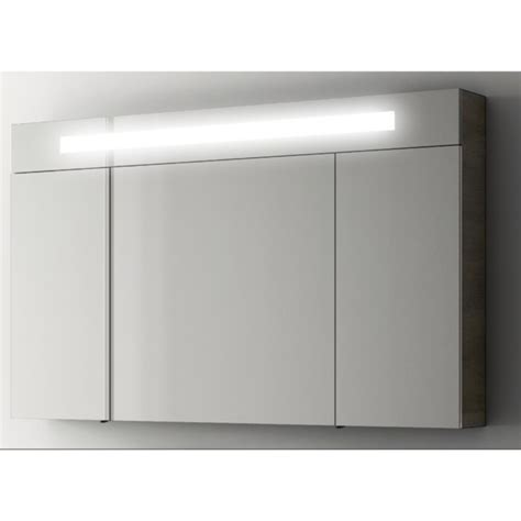acf s512 by nameek s single modern 47 inch medicine