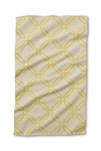 lands end rugs geometric pattern rug from lands end