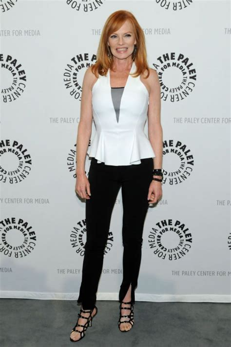 china beach actress helgenberger marg helgenberger china beach actresses of the 50 s and