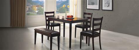 kitchen table stores kitchen table stores moon valley cedar works l 509