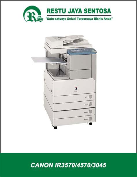 Mesin Fotocopy Tinta Canon promo mesin fotocopy murah mesin fotocopy