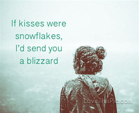 snowflake kisses books if kisses were snowflakes pictures photos and images for