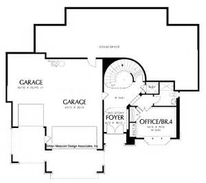 Spiral Staircase Floor Plan by 301 Moved Permanently