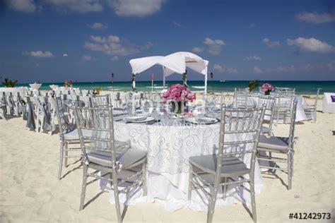 tavoli allestiti per matrimoni quot tavoli allestiti per matrimonio sulla spiaggia quot immagini