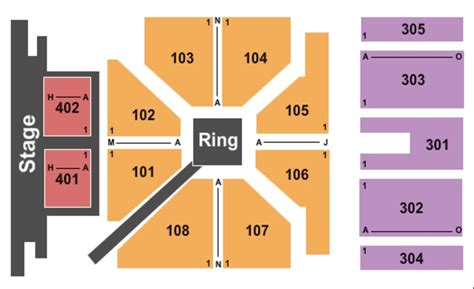mid hudson civic center seating chart mid hudson civic center tickets in poughkeepsie new york