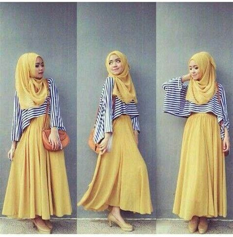 Baju Anak Jsp962 Swag Style 04 isittho muslim hijabs and muslim