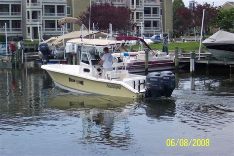 affordable offshore fishing boats affordable offshore fishing machine the hull truth