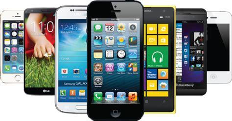 imagenes varias para celulares 6 melhores marcas de aparelhos celulares