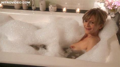 Showing Porn Images For Kyra Sedgwick Naked Pussy Porn