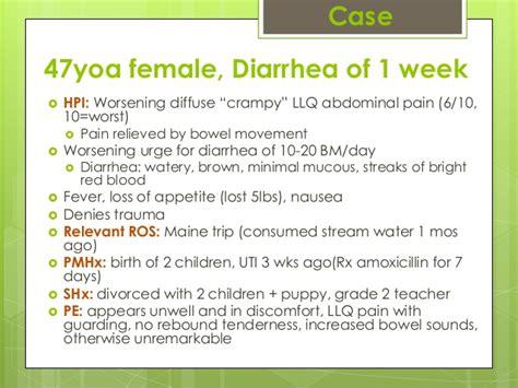 dr ellen wong nd common digestive concerns