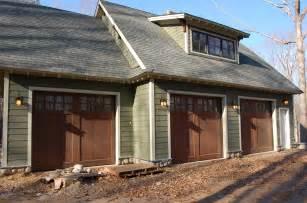 garage style homes dsc 0001 modern craftsman style home