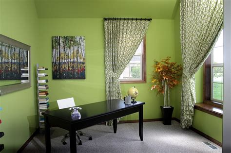curtains for green walls what color curtains for bright green walls curtain menzilperde net