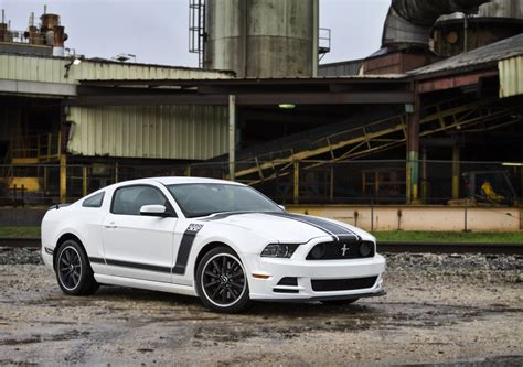 definition of ford high definition photo of ford mustang 302 wallpaper