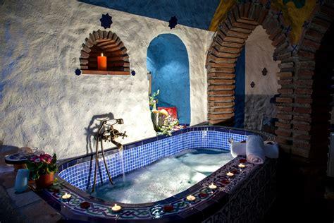 casa cuevas cazorla el trogloturismo turismo rural en casas cueva