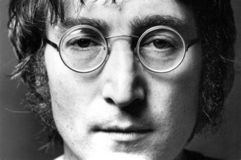 biography john lennon lifetime hot music news keys and chords