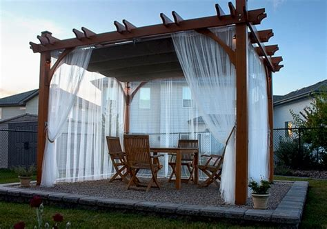 Pergola Shade Cover 10 215 10 Breeze Pergola With Retractable 10 X 10 Pergola