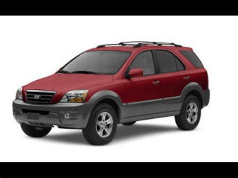 Kia Sorento 2014 Problems 2008 Kia Sorento Problems Mechanic Advisor