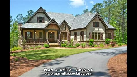 home planners inc house plans house plan garrell associates inc michael home plans blueprints 34234