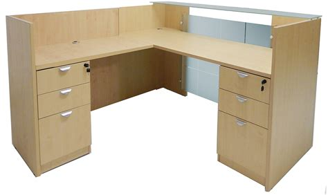 l shaped glass desk with drawers l shaped glass desk with drawers l shaped glass desk